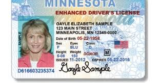 Will com Says Flights Work Startribune - Through Minnesota Licenses For 2020