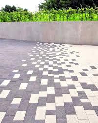 Flooring Design Outdoor Beautiful Outdoor Floor Design Of Flooring Ideas Image 11