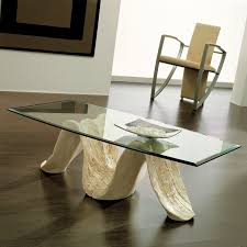 Italian Design Coffee Tables Italian Contemporary Glass Top Coffee Tables Design Chocoaddicts