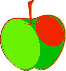teacher apple clipart black and white. apple clipart images black and white teacher