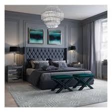2181 best Abode images on Pinterest   Bed room, Cottage and Diy ...