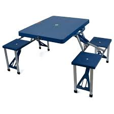 portable card tables large size of dining room wooden card table and chairs set white plastic portable card tables