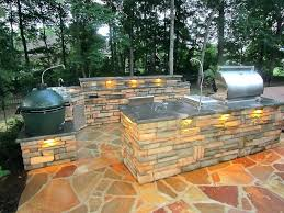 outdoor kitchen countertops ideas outdoor kitchen ideas materials kitchen ideas outdoor kitchen stone inspirational material