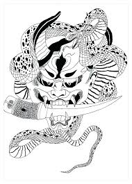 Turn Picture Into Coloring Page Photo With Pages Crayola Ecoagenciaco