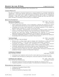 profile for resume samples cipanewsletter cover letter profile for resume sample sample profile summary for