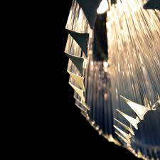 Ovalis Kristall Kronleuchter Wranovsky Hersteller Der
