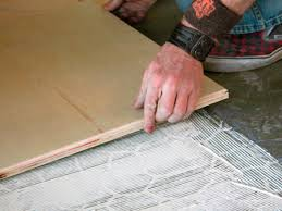 how to install plywood floor for your interior flooring design ideas installing bamboo floors on
