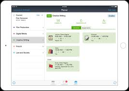 Istudiez Pro For Ios Best App For Students