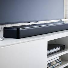 bose tv sound bar. bose soundtouch 300 soundbar tv sound bar
