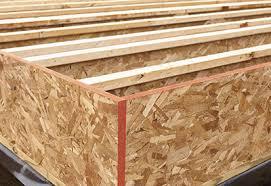 Lp Solidstart I Joists Ceiling Floor Joists Lp