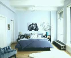 21 Most Kleines Schlafzimmer Streichen Ideen Photo And Tips