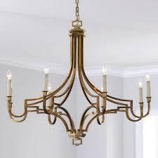 visual comfort chandelier regarding lighting prepare 18