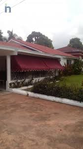 photo 1 of 1 property for at russel heights rd russel heights