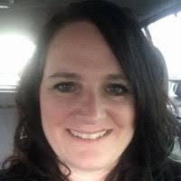 Donna Barton - Associate Media Director - The Johnson Group | LinkedIn