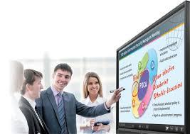 sharp interactive whiteboard. sharp aquos board interactive display systems whiteboard e