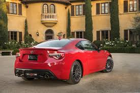 2018 toyota brz. beautiful toyota the secondgeneration hachiroku was first confirmed by toyota of europe  executive vp karl schlicht u201citu0027s down the roadu201d he said in an interview from  intended 2018 toyota brz