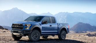 2018 ford velociraptor.  velociraptor ford raptor 2018 speed to ford velociraptor