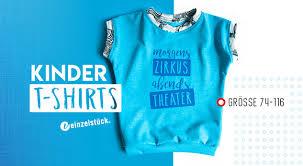 T Shirts Für Babys Und Kinder Veinzelstück