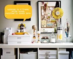 office space memorabilia. awesome desk space love the inspiration board office memorabilia