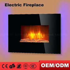 2 way electric fireplace best two sided elegant outstanding than contemporary dimplex fir