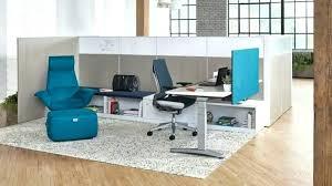 ikea office desk ideas. Office Desk Systems Benching Porter Home Ikea Modular . Impressive Furniture Ideas S
