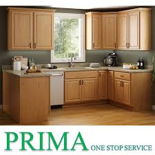 used kitchen furniture. prefabricated kitchen cabinets suppliers and manufacturers at alibabacom used furniture