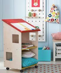 kids room ideas designs inspiration