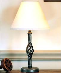 natural light bulbs for office. Natural Light Lamps For Office Full Size Of Regarding Idea 18 Bulbs H