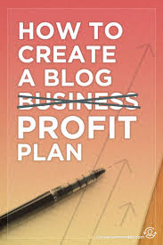 17 best ideas about startup business plan business 17 best ideas about startup business plan business development plan entrepreneur and startups