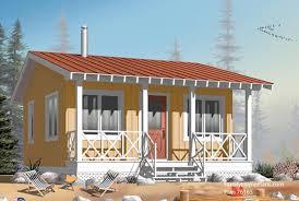 Tiny House Design   Tiny House Floor Plans   Tiny Home PlansTiny house floor plan by familyhomeplans com