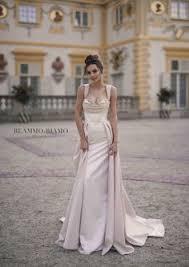 27 лучших изображений доски «WEDDING DRESSES» за 2019 ...