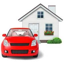Car Home Insurance Quote Classy Home Insurance Best Insurance Rates Cheap Insurance Quotes Car