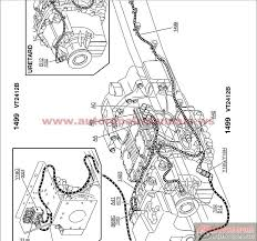 volvo fl wiring diagram volvo wiring diagrams volvo truck service manual all4 volvo fl wiring diagram