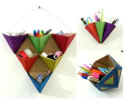 fun office accessories. fun office accessories design desk organizers uk s