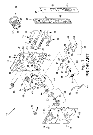 Mortise Lock Diagram Baldwin Mortise Lock Parts Wiring Data
