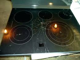 glass top stove spectra stove top replacement glass ed glass stove top profile stove top broken glass top stove