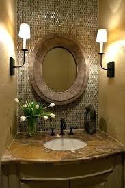Half Bathroom Decor Ideas New Inspiration Design