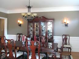wall lights for dining room dinning mini chandelier chandeliers large ...