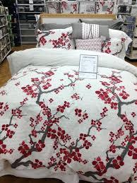 Cherry Blossom Bedding Bed Bath Beyond Cherry Blossom Duvet Cover Sets Cherry  Blossom Baby Bedding Sets
