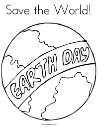 Small Picture Save Earth Coloring Pages Printable Coloring Coloring Coloring Pages