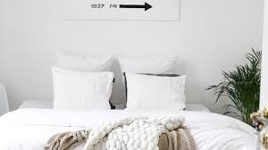White room ideas Amazing 33 Allwhite Room Ideas For Decor Minimalists Stylecaster 33 Allwhite Room Ideas For Decor Minimalists Stylecaster
