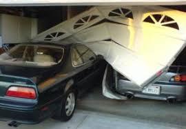 garage door genius
