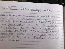 descriptive writing piece anti essays dec  below is an essay on