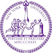 Nyu Skirball Center Seating Chart New York University Wikipedia