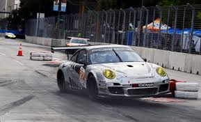 FOR SALE 2013 PORSCHE 997 GT3 Cup - Rennlist - Porsche Discussion ...