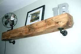 make wooden shelf brackets wooden shelf wood shelf brackets wood wall shelf bracket pictures on amazing