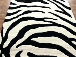 zebra print carpet giraffe print rugs carpet zebra rug fawn print rug tropical grey animal