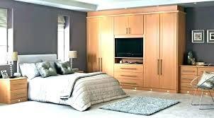 built in wall closets wall closets bedroom wall closets bedroom wall closet ideas furniture for bedroom built in wall closets