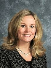 On April 17, Gower District 62 in Willowbrook hired Tracy Murphy as the principal of Gower Middle School in Burr Ridge. Murphy has served District 308 as ... - MURPHY_TRACY