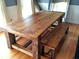 interior best wood for dining table top elegant info 7 from farmhouse solid style invigorate farmhou